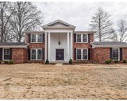 14472 Chellington, Chesterfield image