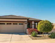 16808 S 178th Drive, Goodyear image