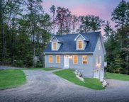 474 Old Greenfield Road, Peterborough image