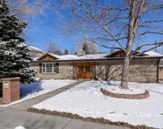 12025 West 34th Place, Wheat Ridge image