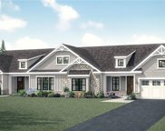 lot A Barclay Park, Penfield image