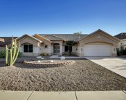 15609 W Heritage Drive, Sun City West image