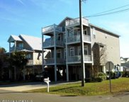 307 North Carolina Avenue Unit #2, Carolina Beach image