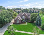 15142 Towering Oaks, Shelby Twp image