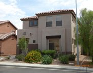 2651 E Wesson Drive, Chandler image