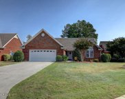 145 Candlewood Drive, Wallace image