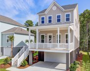 3004 Evening Tide Drive, Hanahan image