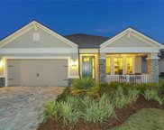 5314 Bentgrass Way, Bradenton image