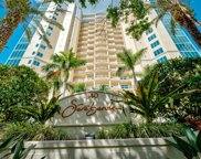 340 S Palm Avenue Unit 412, Sarasota image