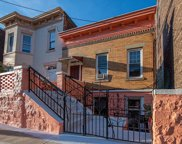 584 59th St, West New York image