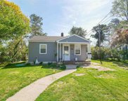 22 E Pierson Ave, Somers Point image
