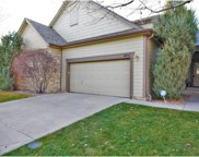 4511 South Tabor Court, Morrison image