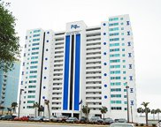 2511 South Ocean Blvd. Unit 201, Myrtle Beach image