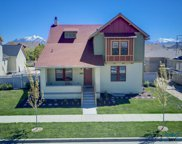 11087 S Oquirrh Lake Rd, South Jordan image