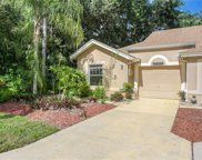 21142 Country Creek Dr, Estero image