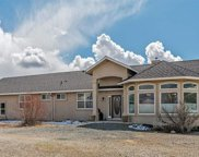 7475 Brothers Ln., Washoe Valley image
