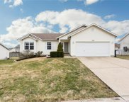 3036 Valley Oaks  Drive, Imperial image