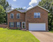7605 English Ivey Pass, Fairview image
