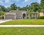 1206 Winding Chase Boulevard, Winter Springs image