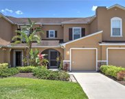 6370 Brant Bay BLVD Unit 103, North Fort Myers image