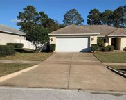 2650 Hartwood Pines Way, Clermont image
