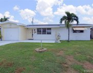 8621 Nw 15 St, Pembroke Pines image