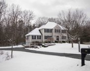 15 Quentin Drive, Londonderry image
