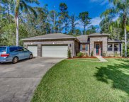 7100 TARPON CT, Fleming Island image