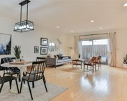 4543 Coldwater Canyon Avenue Unit #7, Studio City image