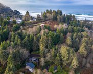 Lots 4,5,6 Valley View Dr, Neskowin image