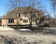 52660 TURNBURY, Shelby Twp image