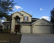 355 BRIER ROSE LN, Orange Park image
