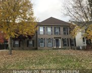2509 Piney Grove Church Rd, Knoxville image