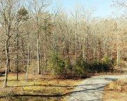 Arden Acres, Blairsville image