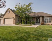 2049 Autumn Lane, Idaho Falls image