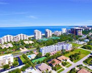 741 Collier Blvd Unit 206, Marco Island image