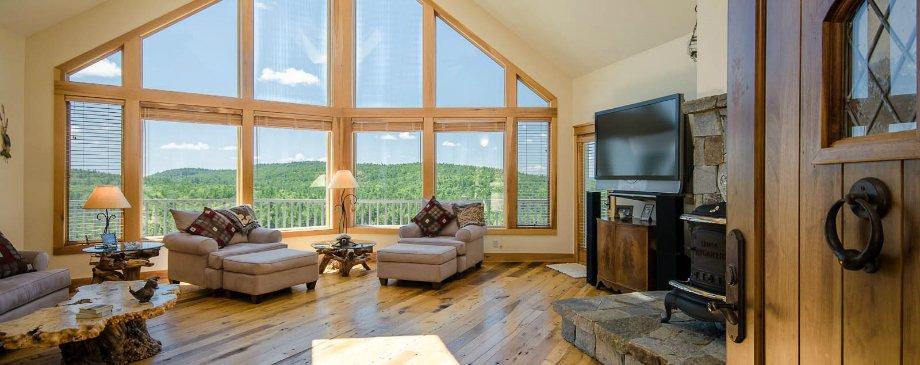 Cascade, Idaho Homes for Sale