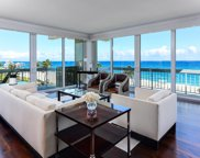 330 S Ocean Boulevard Unit #5d, Palm Beach image