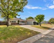 2306  Highridge Drive, Sacramento image