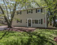 3319 Thornberry Drive, Glenview image