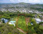 42-259 Old Kalanianaole Road, Kailua image