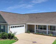 3136 Robins Nest Way, Myrtle Beach image
