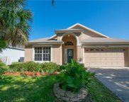 16004 Magnolia Hill Street, Clermont image