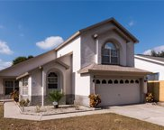 108 Seneca Point Court, Kissimmee image