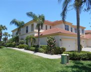 17473 Old Harmony DR Unit 101, Fort Myers image