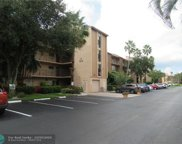 7320 Lake Circle Dr Unit 206, Margate image