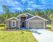 12032 SANDS POINTE CT, Macclenny image