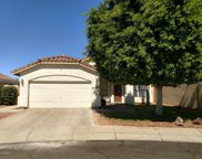 20444 N 40th Avenue, Glendale image