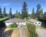 25016 Maple Valley Black Diamond Rd SE, Maple Valley image
