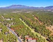 4130 S Lariat Loop Unit 81, Flagstaff image